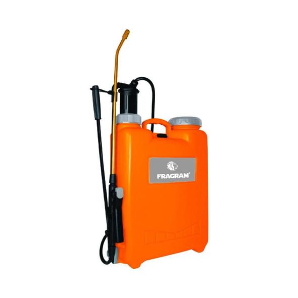fragram-knapsack-pressure-sprayer-snatcher-online-shopping-south-africa-28584482635935.jpg