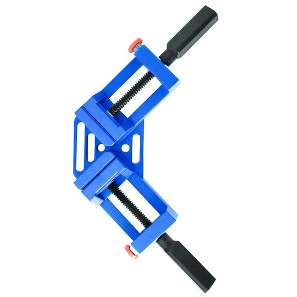 fragram-clamp-corner-jig-big-size-snatcher-online-shopping-south-africa-28584448950431.jpg