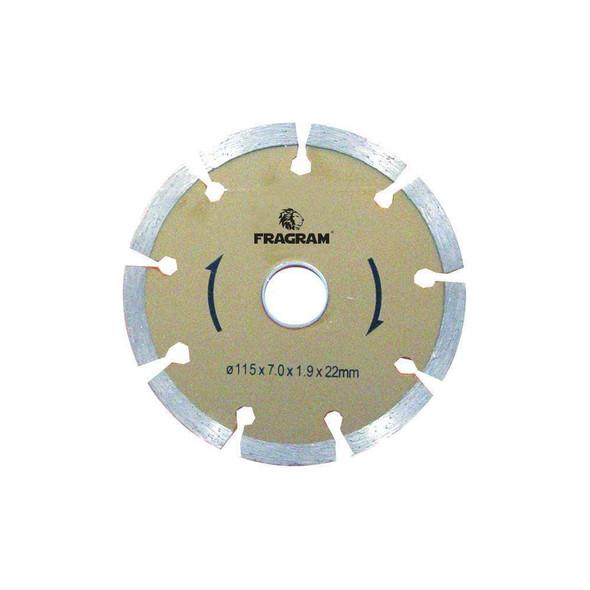 fragram-toob204-23cm-dry-diamond-blade-snatcher-online-shopping-south-africa-28584434696351.jpg