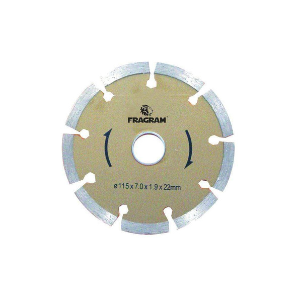 fragram-toob200-bone-dry-blade-snatcher-online-shopping-south-africa-28584434139295.jpg