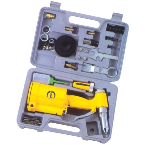 puma-3-16-riveter-hydraulic-kit-snatcher-online-shopping-south-africa-28584414314655.jpg