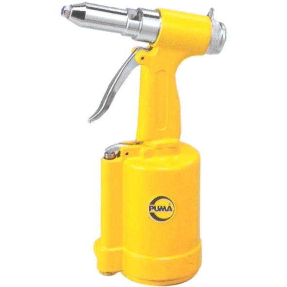 puma-4-8mm-air-hydraulic-riveter-snatcher-online-shopping-south-africa-28584413921439.jpg