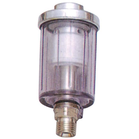 puma-oil-water-separator-snatcher-online-shopping-south-africa-28584408940703.jpg