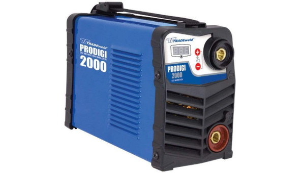 tradeweld-mma-prodigy-2000-220v-inverter-welder-snatcher-online-shopping-south-africa-28584406450335.jpg