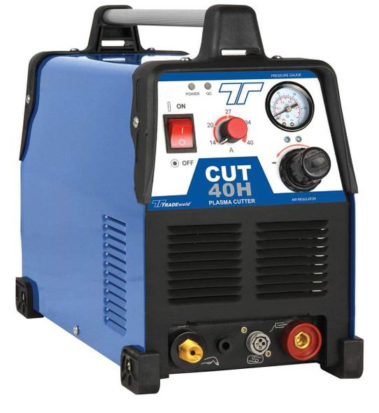 tradeweld-plasma-cutter-40h-220-v-snatcher-online-shopping-south-africa-28584405565599.jpg
