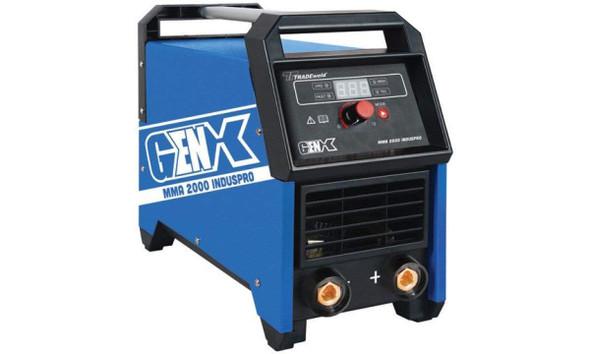 tradeweld-mma-220v-inverter-welder-snatcher-online-shopping-south-africa-28584404549791.jpg