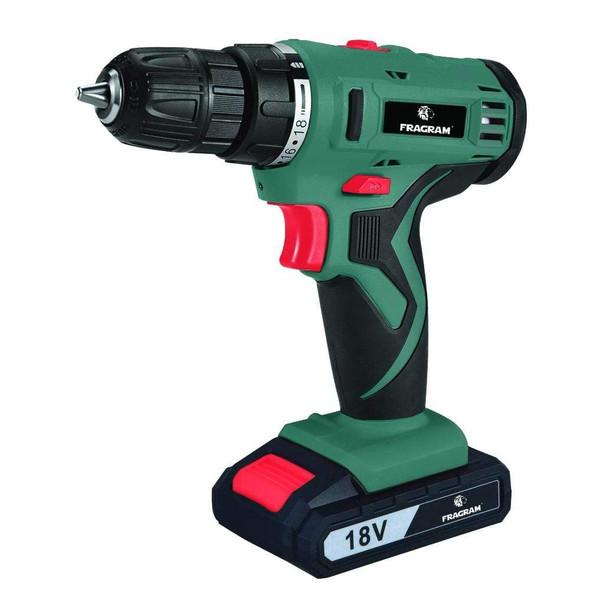 fragram-mcop1635-18v-cordelss-drill-driver-snatcher-online-shopping-south-africa-28584400289951.jpg