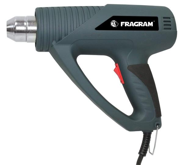 fragram-mcop1623-2000w-heat-gun-snatcher-online-shopping-south-africa-28584400158879.jpg