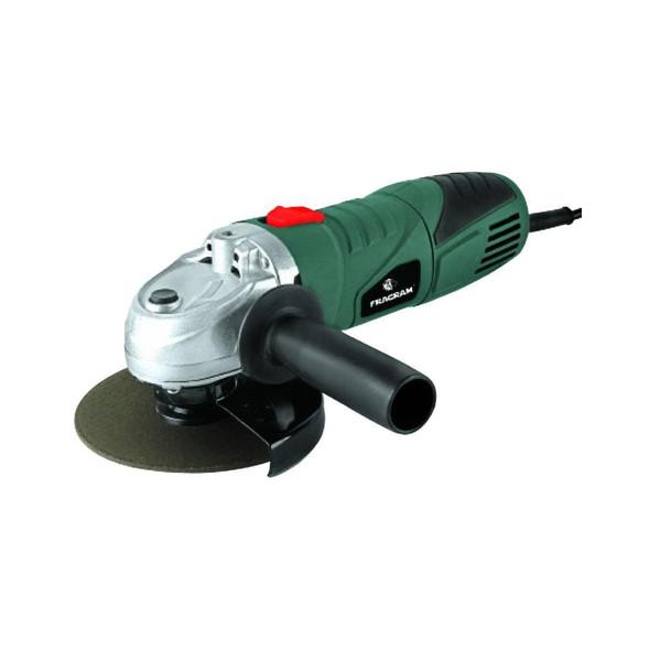 fragram-115mm-125mm-angle-grinder-850w-snatcher-online-shopping-south-africa-28584399634591.jpg