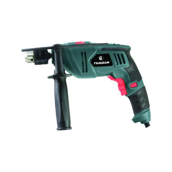 fragram-impact-drill-710w-snatcher-online-shopping-south-africa-28584399241375.jpg