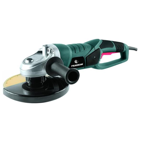 fragram-230mm-angle-grinder-2200w-snatcher-online-shopping-south-africa-28584398422175.jpg