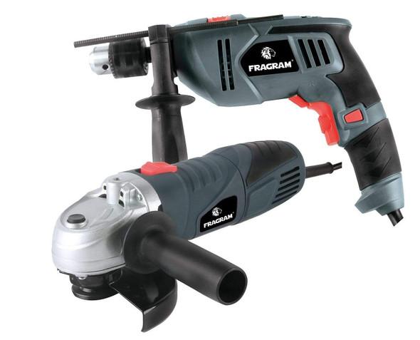 fragram-mcop1584-650w-angle-grinder-500w-drill-snatcher-online-shopping-south-africa-28584395636895.jpg