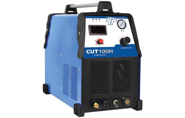tradeweld-plasma-cutter-cut-100h-snatcher-online-shopping-south-africa-28584362311839.jpg