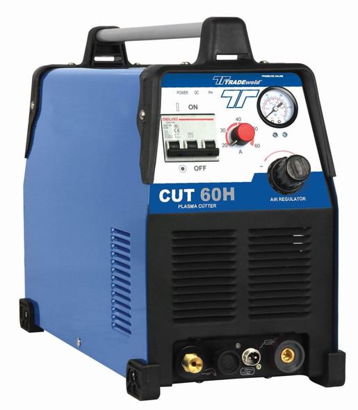 tradeweld-plasma-cutter-60h-380-v-snatcher-online-shopping-south-africa-28584362016927.jpg