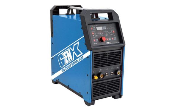 tradeweld-tig-380v-inverter-welder-snatcher-online-shopping-south-africa-28584359395487.jpg