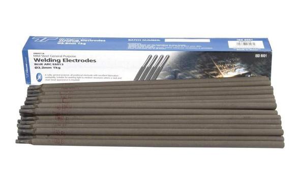 tradeweld-e6013-mild-steel-welding-rod-100-140-amps-3-2mm-1kg-snatcher-online-shopping-south-africa-28584347599007.jpg