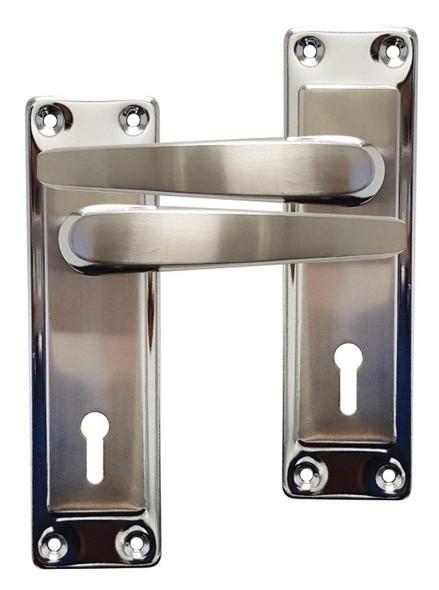 2-lever-ruby-lockset-snatcher-online-shopping-south-africa-28584343601311.jpg