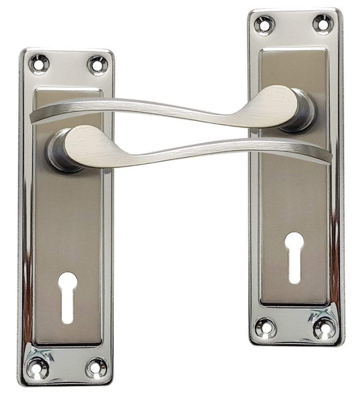 2-level-sapphire-lockset-snatcher-online-shopping-south-africa-28584343240863.jpg