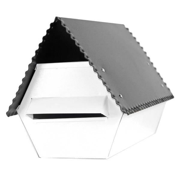 fragram-electro-galva-nised-letter-box-black-snatcher-online-shopping-south-africa-28584342257823.jpg