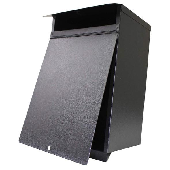 fragram-econo-letter-box-black-snatcher-online-shopping-south-africa-28584341012639.jpg