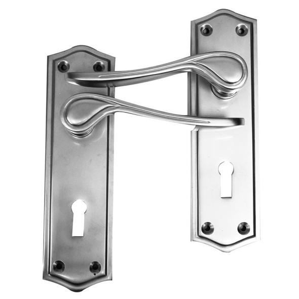 cabinet-shop-lockset-3-lever-snatcher-online-shopping-south-africa-28584340816031.jpg