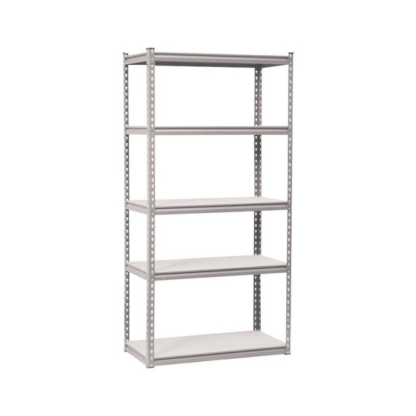 wildberry-5-tier-metal-stand-white-snatcher-online-shopping-south-africa-28584339341471.jpg