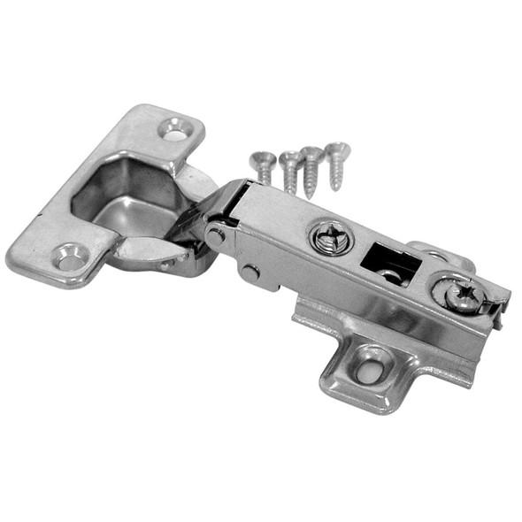 cabinet-shop-concealed-hinge-110-degree-snatcher-online-shopping-south-africa-28584337113247.jpg