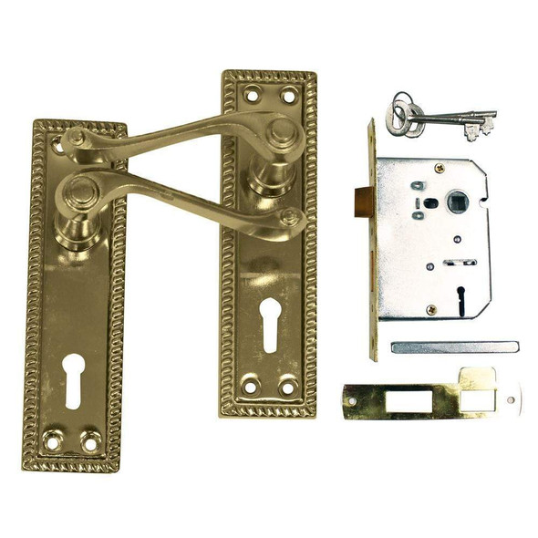 cabinet-shop-georgian-lockset-2-lever-snatcher-online-shopping-south-africa-28584336818335.jpg