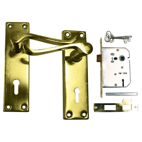 cabinet-shop-victorian-lockset-2-lever-snatcher-online-shopping-south-africa-28584336425119.jpg