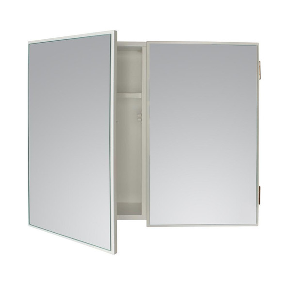 wildberry-white-double-cabinet-snatcher-online-shopping-south-africa-28584333115551.jpg
