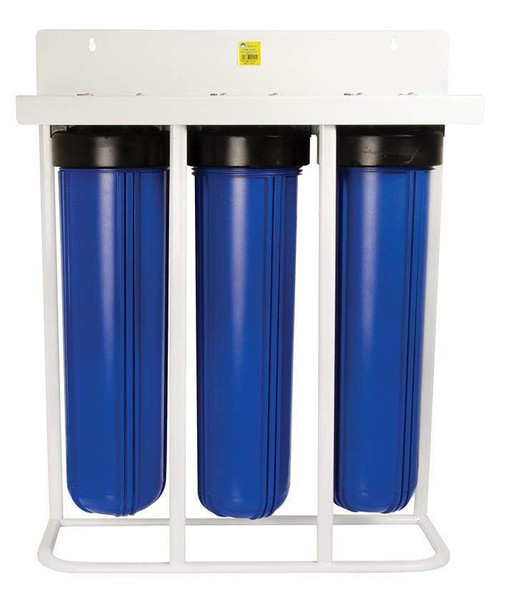 3-stage-jumbo-house-filter-snatcher-online-shopping-south-africa-28584329871519.jpg