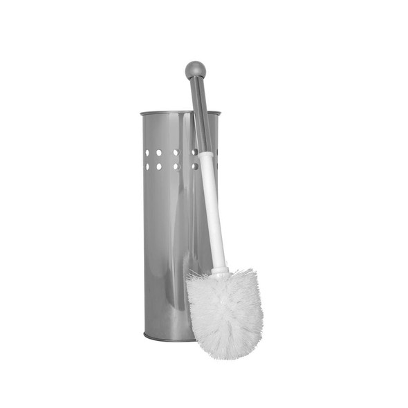 the-bathroom-shop-toilet-brush-and-holder-stainless-steel-snatcher-online-shopping-south-africa-28584322334879.jpg