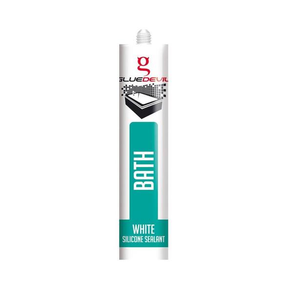 glue-devil-280ml-bath-silicone-snatcher-online-shopping-south-africa-28584296743071.jpg