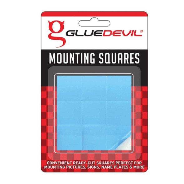 glue-devil-9-squares-double-sided-tape-24mm-x-24mm-snatcher-online-shopping-south-africa-28584293630111.jpg