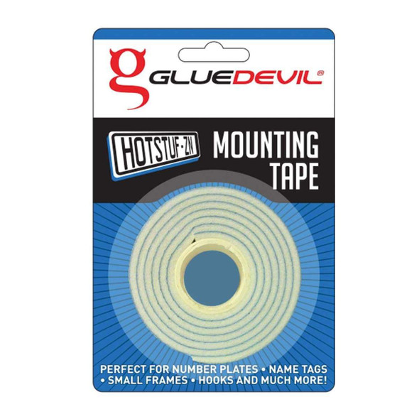 glue-devil-double-sided-tape-1-5mm-x-18mm-x1m-snatcher-online-shopping-south-africa-28584291827871.jpg