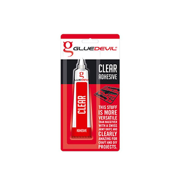 glue-devil-contact-adhesive-50ml-snatcher-online-shopping-south-africa-28584290877599.jpg