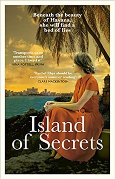 island-of-secrets-snatcher-online-shopping-south-africa-28582639665311.jpg