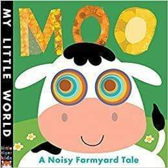 moo-a-first-book-of-counting-snatcher-online-shopping-south-africa-28582628327583.jpg