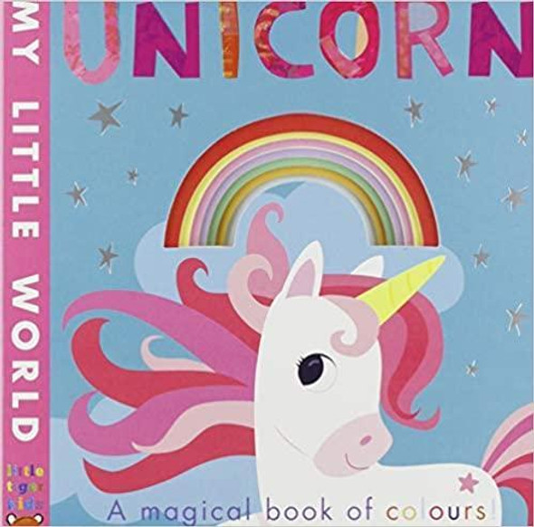 unicorn-a-magical-book-of-colours-snatcher-online-shopping-south-africa-28582626427039.jpg