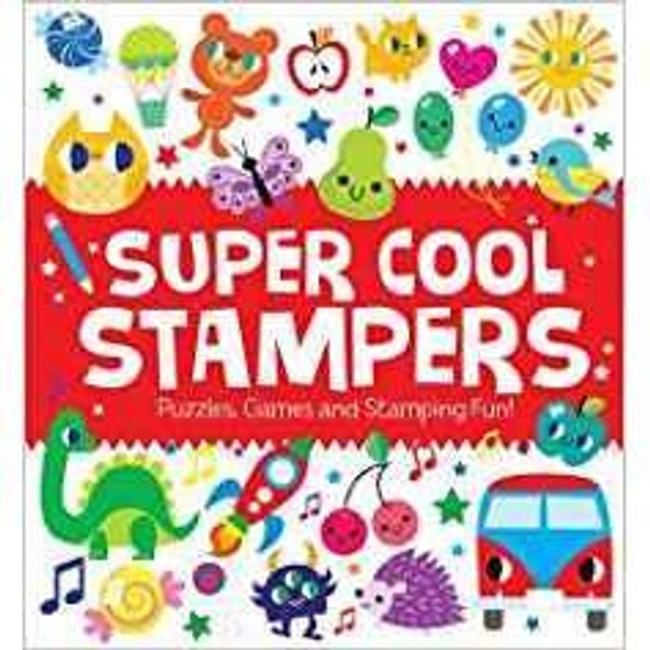 super-cool-stampers-snatcher-online-shopping-south-africa-28582626230431.jpg
