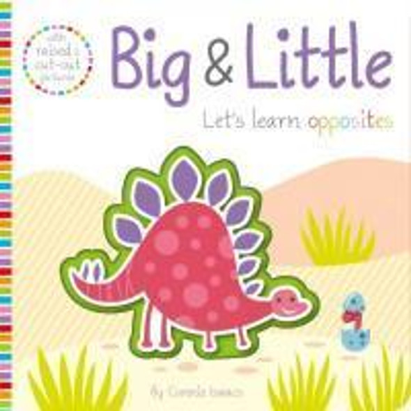 big-and-little-lets-learn-opposites-snatcher-online-shopping-south-africa-28582625542303.jpg