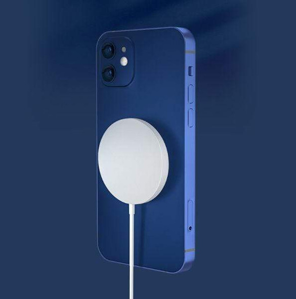 andowl-magsafe-fast-wireless-charger-snatcher-online-shopping-south-africa-28595085639839.jpg