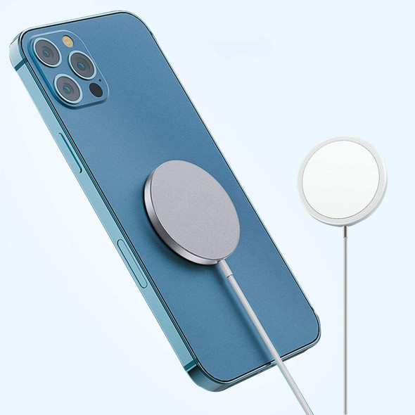 andowl-magsafe-fast-wireless-charger-snatcher-online-shopping-south-africa-28595311640735.jpg