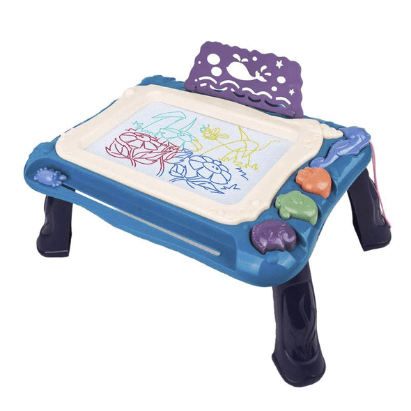 jeronimo-handheld-writing-board-blue-snatcher-online-shopping-south-africa-28574045634719.png