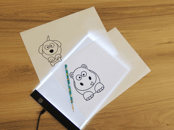 a4-led-drawing-pad-snatcher-online-shopping-south-africa-28573261758623.png