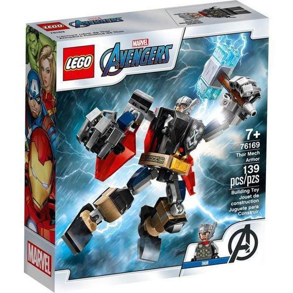 lego-76169-super-heroes-thor-mech-armor-snatcher-online-shopping-south-africa-28571431862431.jpg