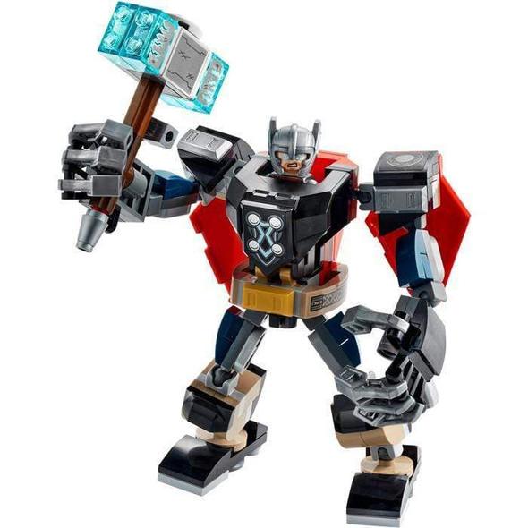 lego-76169-super-heroes-thor-mech-armor-snatcher-online-shopping-south-africa-28571431895199.jpg