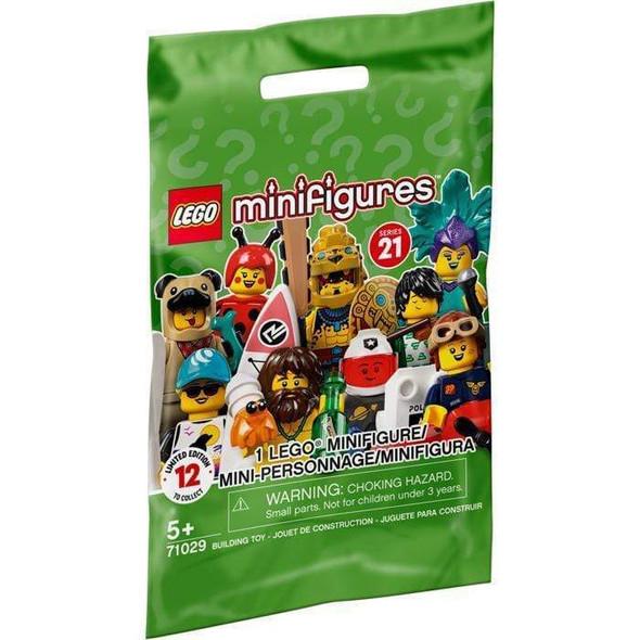 lego-71029-minifigures-series-21-snatcher-online-shopping-south-africa-28571399880863.jpg