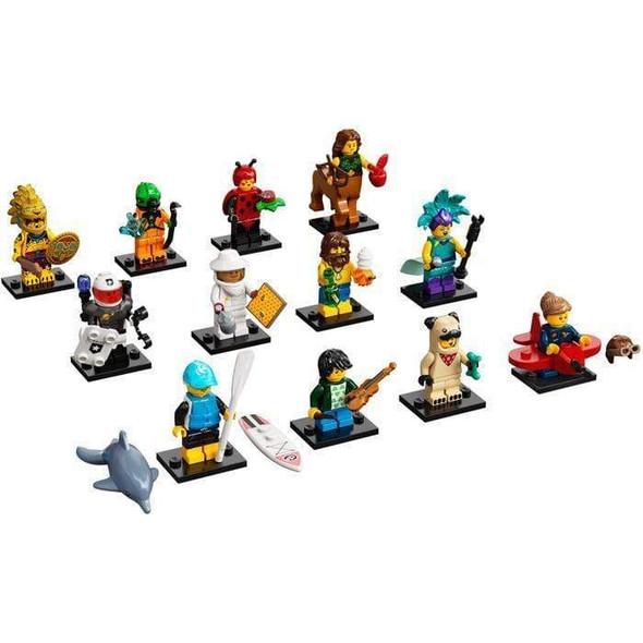 lego-71029-minifigures-series-21-snatcher-online-shopping-south-africa-28571399913631.jpg