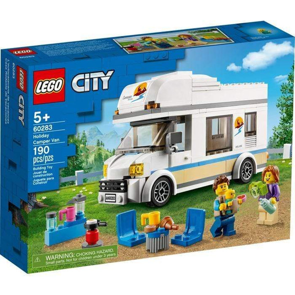 lego-60283-city-great-vehicles-holiday-camper-van-snatcher-online-shopping-south-africa-28571387527327.jpg